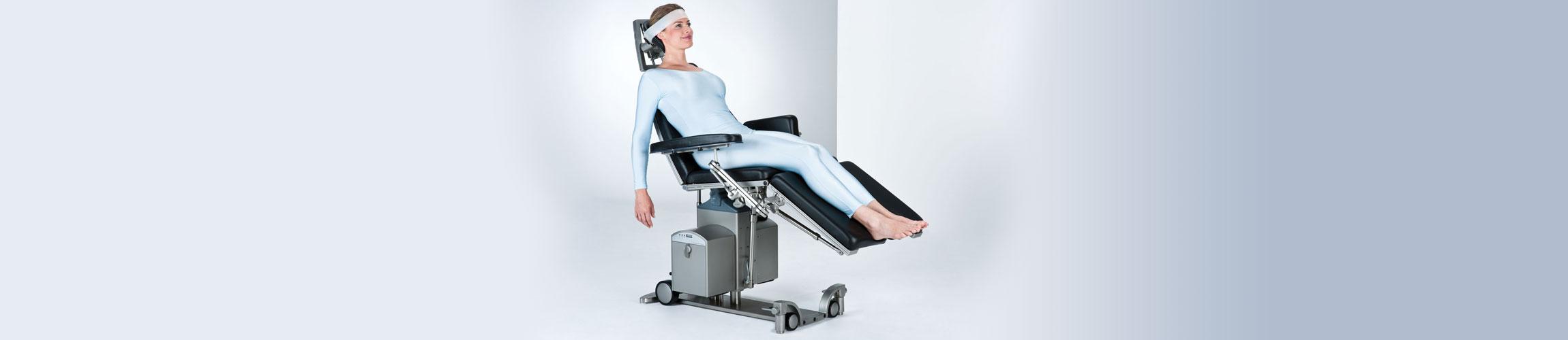 ortopedi-masasi-2